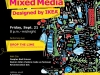 mfah_mixed-media_sept-21st
