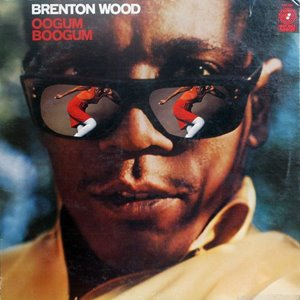 brenton wood oogumboogum