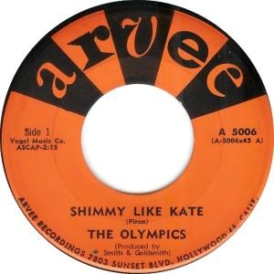 the-olympics-shimmy-like-kate-arvee