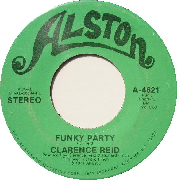clarence-reid-funky-party-alston