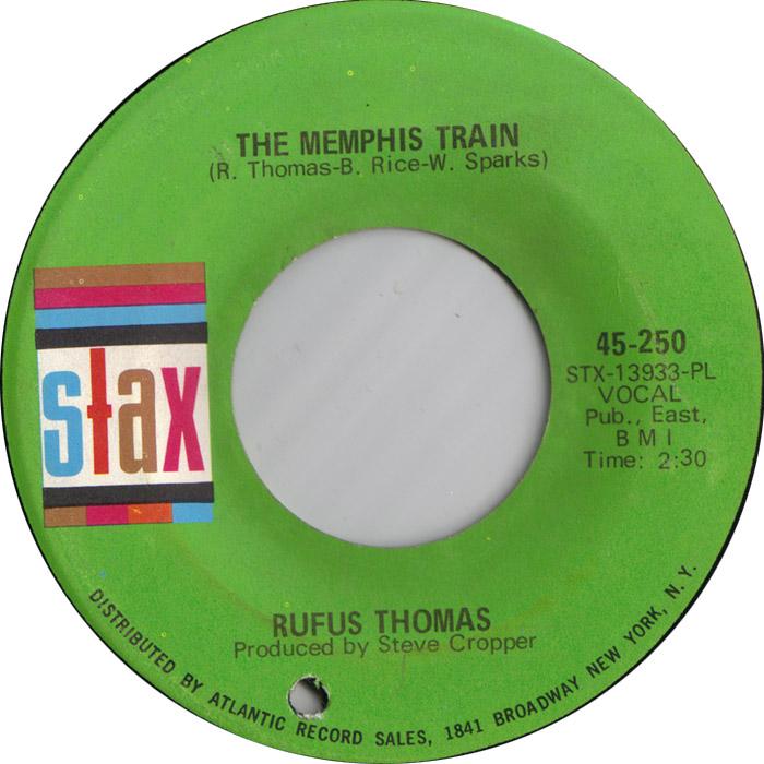 rufus-thomas-the-memphis-train-stax-2