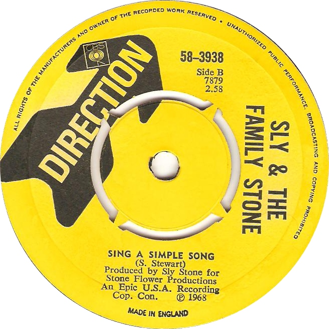 sly-and-the-family-stone-sing-a-simple-song-direction