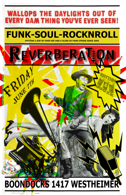 REVERBERATION-2013-flyer-JUNE-7TH_412x638
