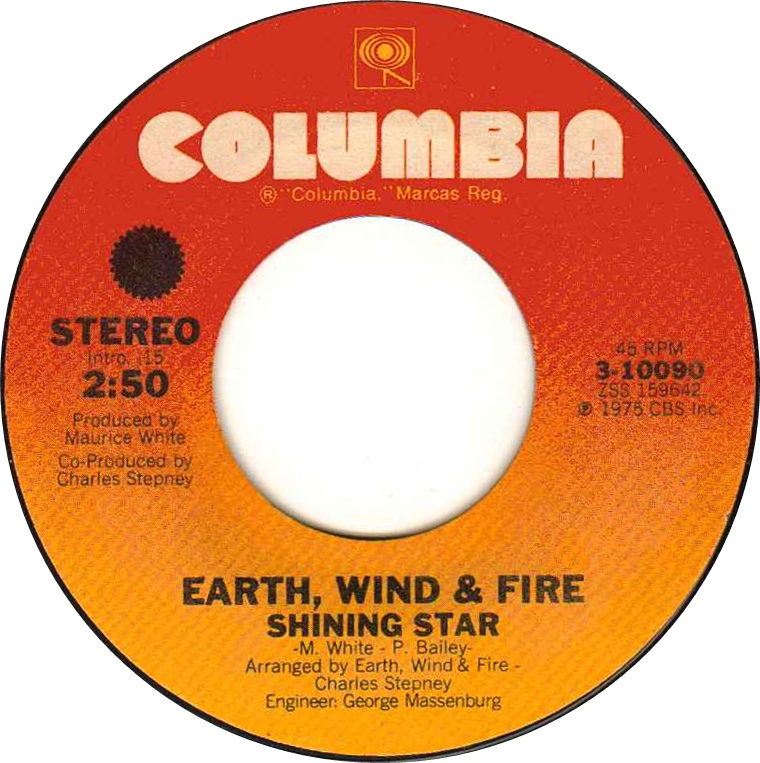 earth-wind-and-fire-shining-star-columbia