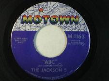 jackson-5-ABC