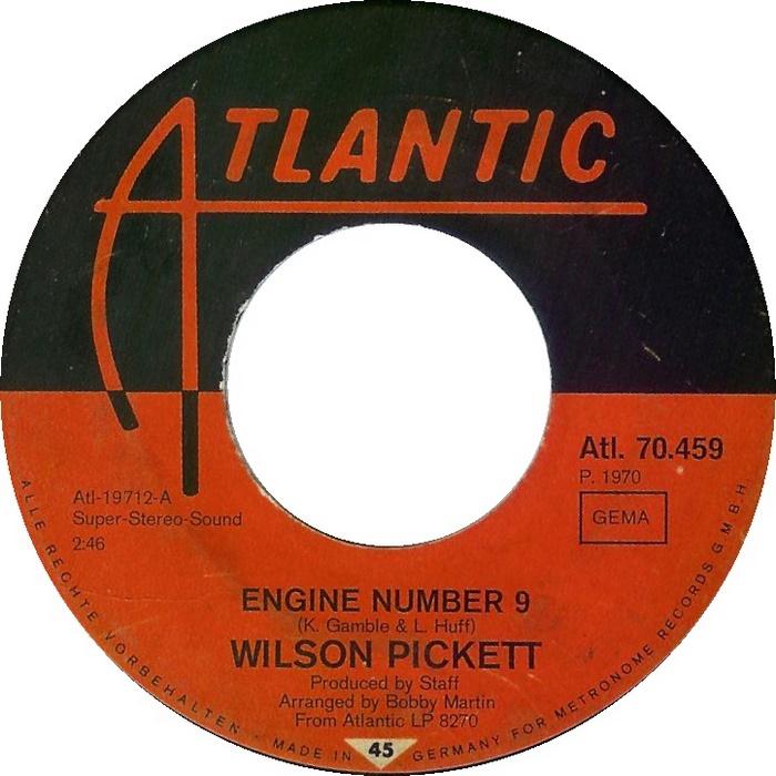 wilson-pickett-engine-no-9-atlantic