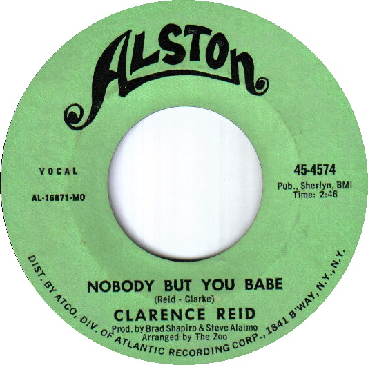 clarence-reid-nobody-but-you-babe-alston-2