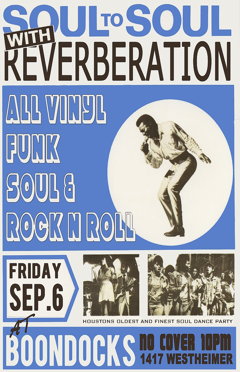 reverb_flyer_sept_6th-2013