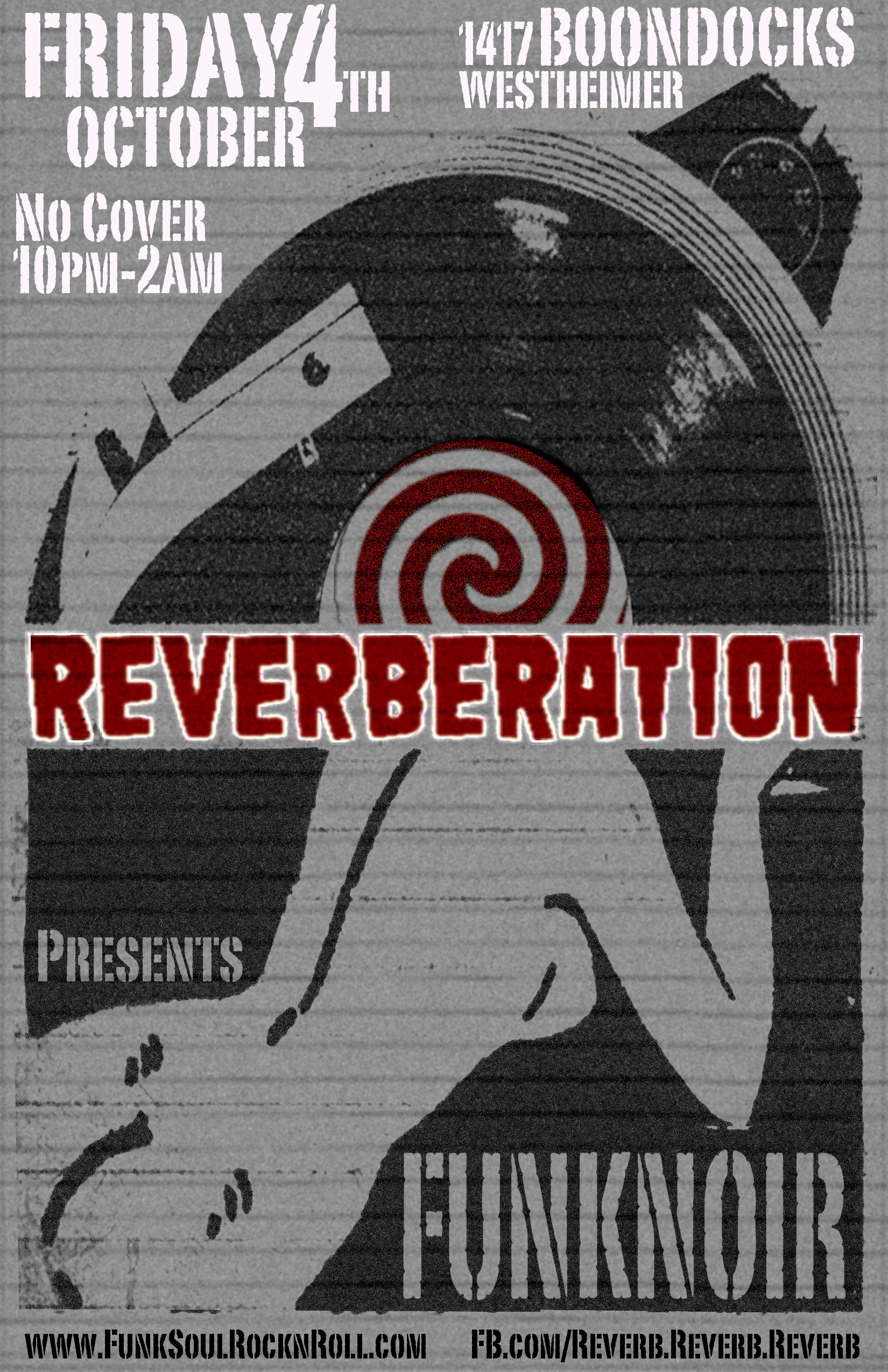 REVERB-OCT4TH-2012