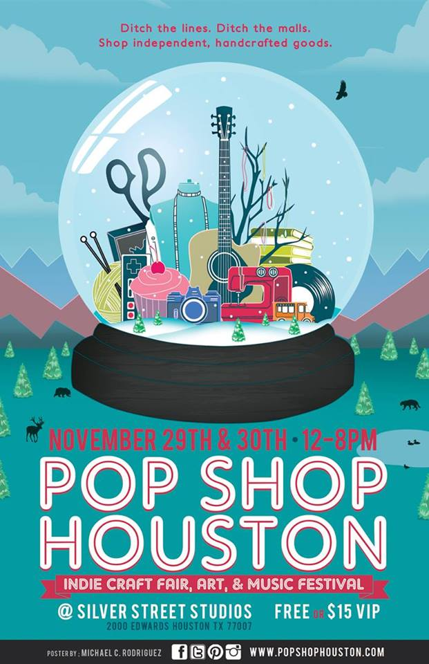 pop-shop-nov-29th-30th