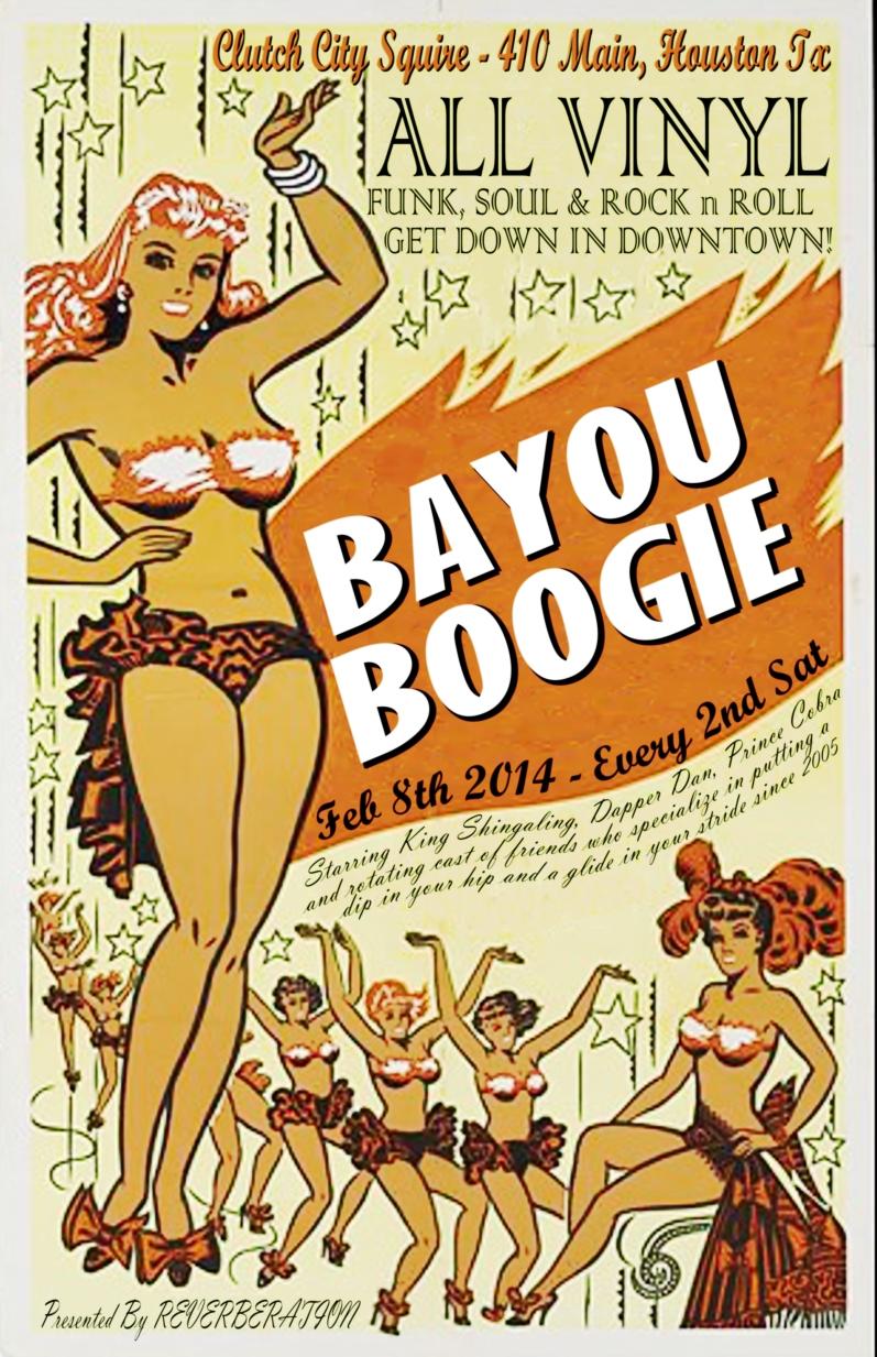 bayou-boogie-feb-8-2014-v3-72dpi