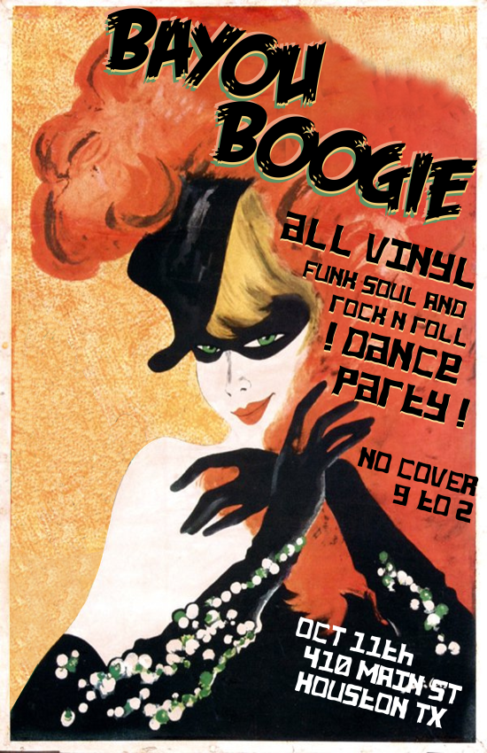 2014-10-11-bayou-boogie_bg.png-v3-fb