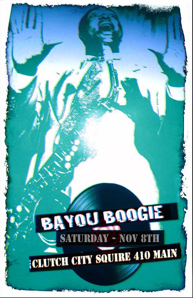 bayou-boogie-nov-2014